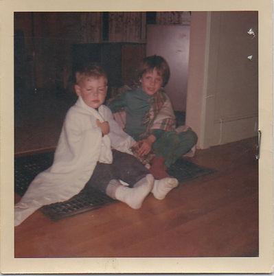 Holly & Rick - 1960s.jpeg
