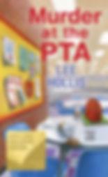 Murder at the PTA W sticker.jpeg