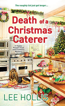 Death of a Christmas Caterer.jpeg