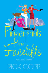 fingerprints-facelifts.jpeg