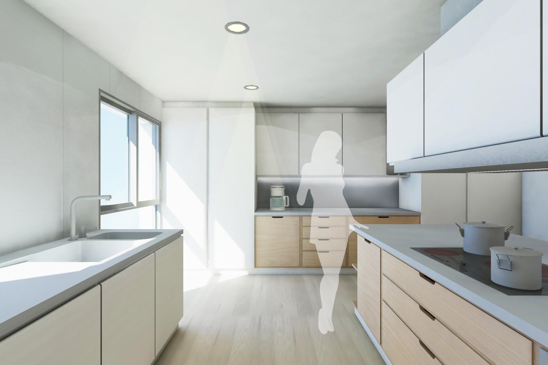 interexter-proyectos-reformas-decoracion-diseño-cocina.jpg