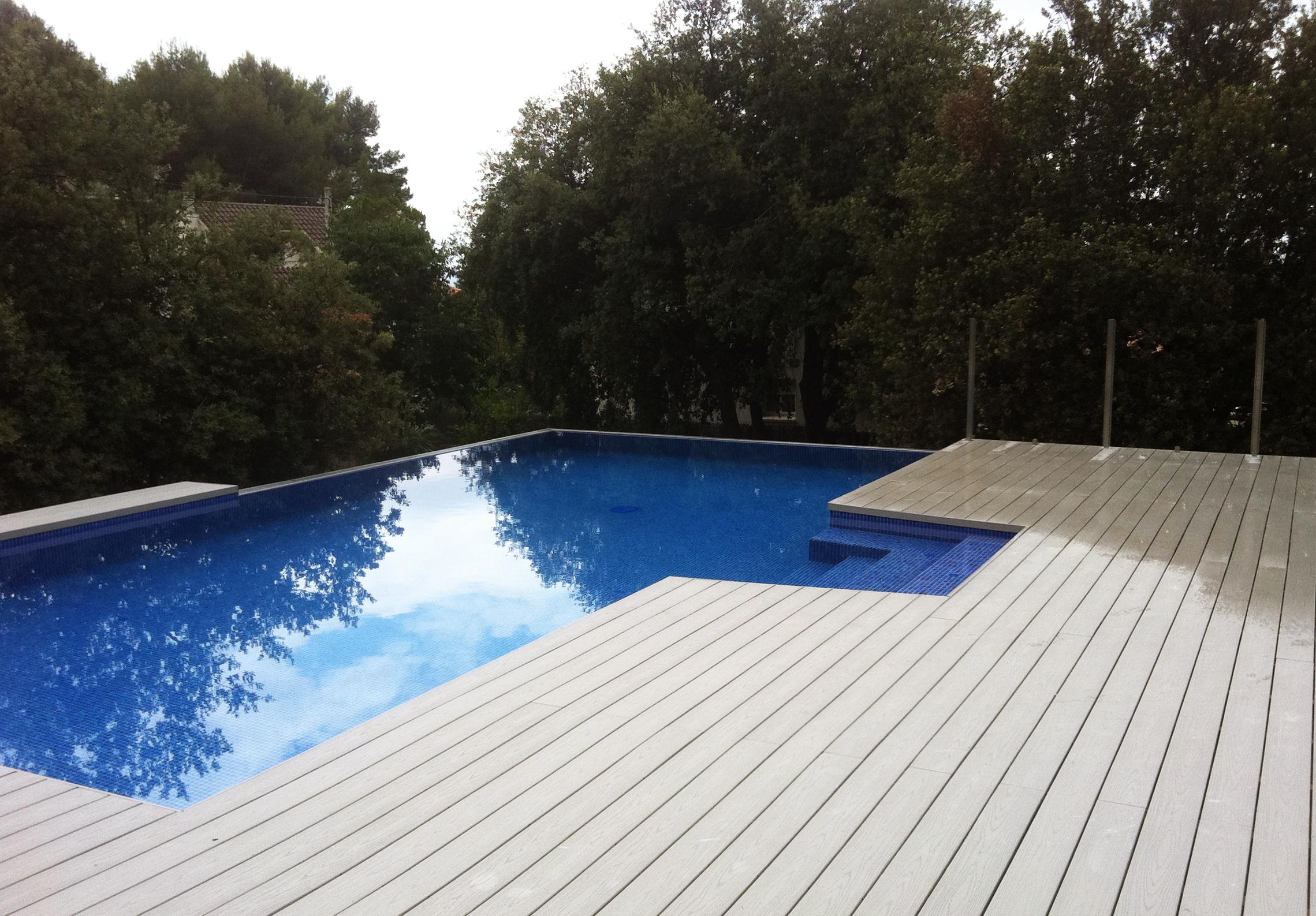interexter-proyectos-reformas-decoracion-tarima-piscina.jpg