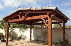 interexter-proyectos-reformas-decoracion-obrasmenores-pergola-madera-06.jpg