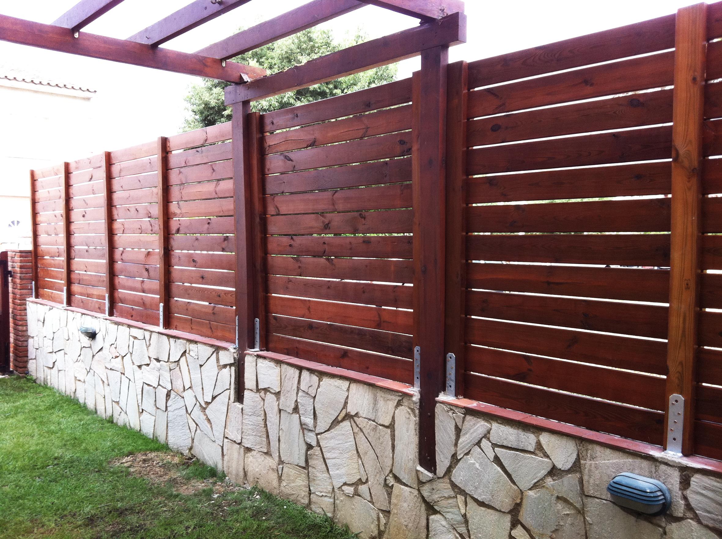 interexter-proyectos-reformas-decoracion-madera-valla.jpg
