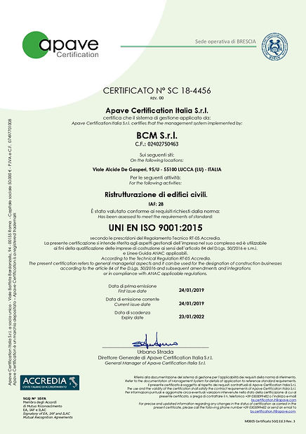 ISO BCM _certificato_rev.00_190124_page-