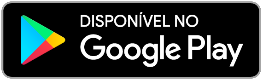 googlePlay-icon_edited.png
