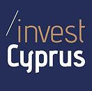 Invest Cyprus LOGO BLUE.jpg
