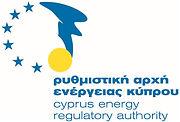 Logo_raek-01.jpg