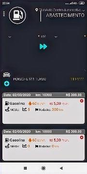 WhatsApp%2520Image%25202020-03-01%2520at