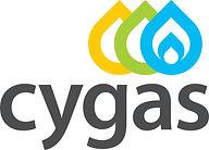 CYGAS LOGO FOR PRINTER'S USE.jpg