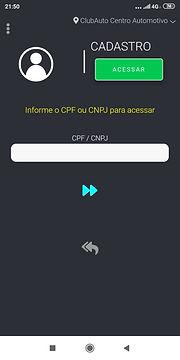 WhatsApp Image 2020-03-01 at 22.58.22 (2