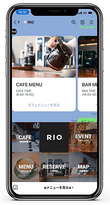 スクリーンショット 2021-09-07 16.33.30.png