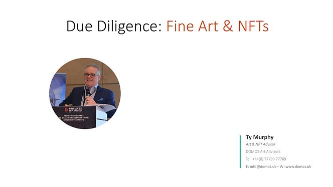 Presentation1.tif