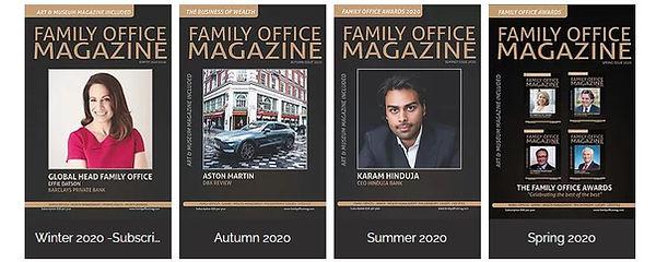 4 covers 2020.JPG