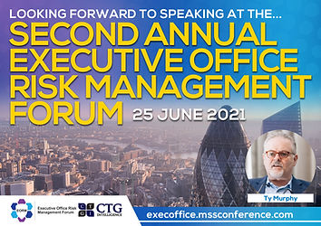 Second Annual Executive Office Risk Management Forum5.jpg