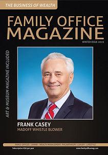 Win-19-cover-Casey.JPG