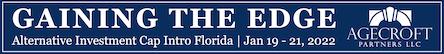 GTE - Cap Intro Florida (444x56).png