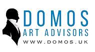 DOMOS.uk-18.jpg