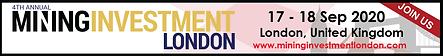 444 x 56 - London-01.png