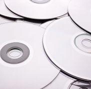 DVD graphic.jpg