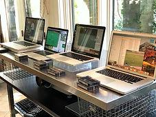 Office (4).jpg