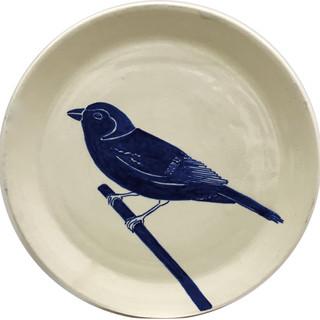 bluebird -∅205mm.jpg