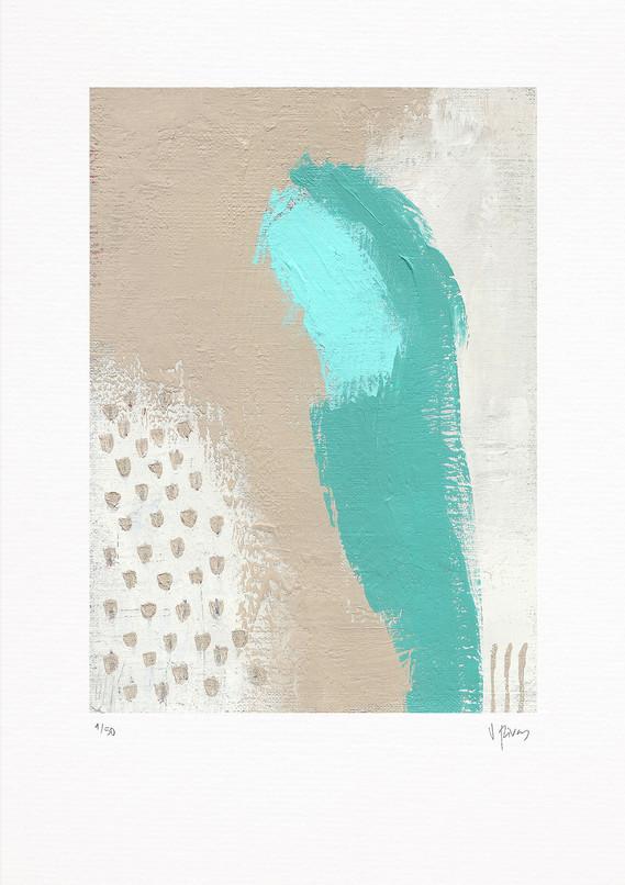 Estudio del color IX.jpg