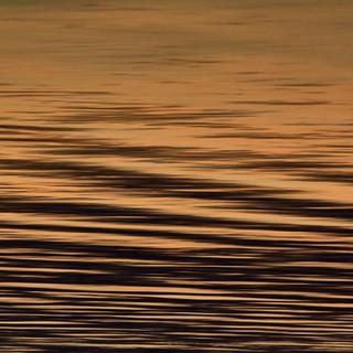 Abstract wave carré v2 2.jpg