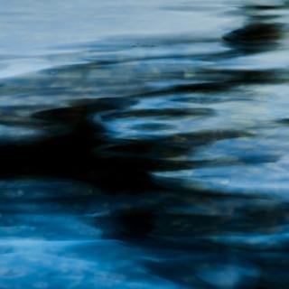 Abstract wave carré v2 4.jpg