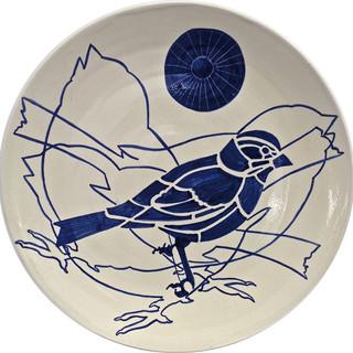 bluebird 2 -∅295mm.jpg