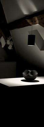 Hemi-Sphere,2.jpg