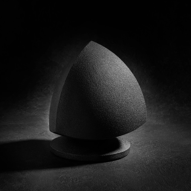 Reuleaux-Tetrahedron copy.jpg