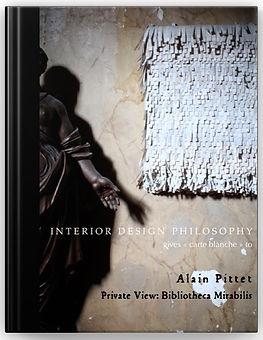 Jorge Canete Book