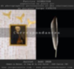 Capture d'écran 2020-05-19 à 18.52.55.