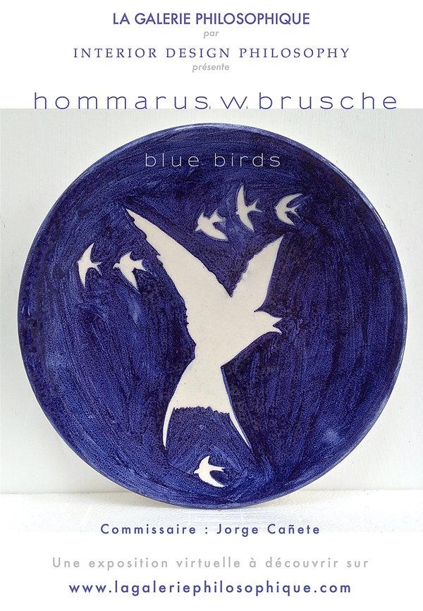 BluebirdsHommarus.jpg
