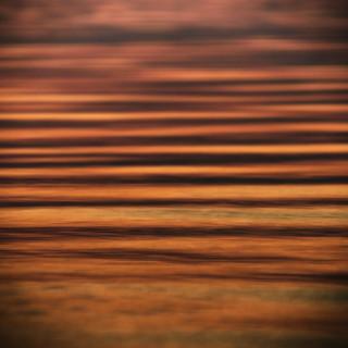 Abstract wave carré v2 3.jpg