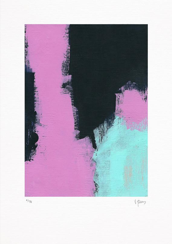 Estudio del color IV..jpg
