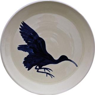 ibis -∅255mm.jpg