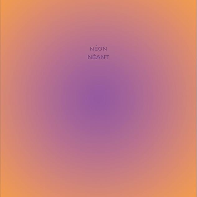 Capture d'écran 2019-02-06 à 18.11.09.pn