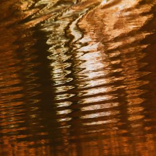 Abstract wave carré v2.jpg