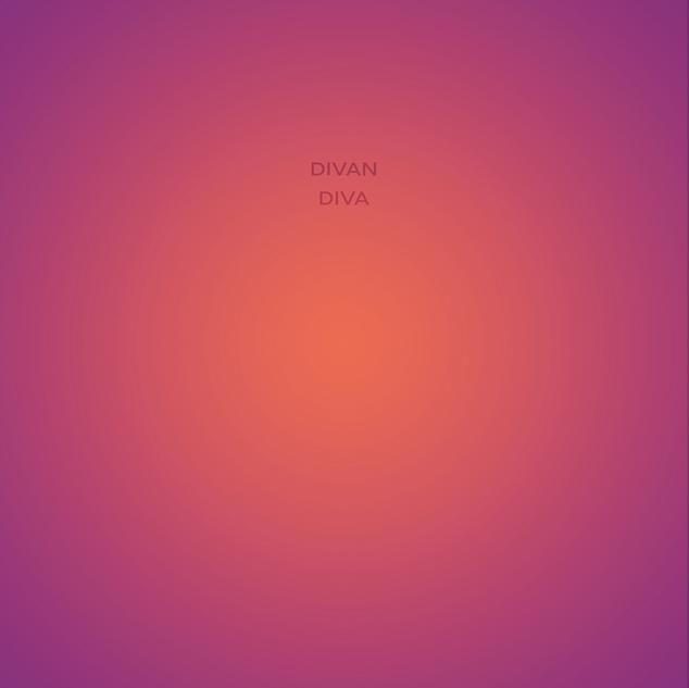 Capture d'écran 2019-02-06 à 18.11.20.pn