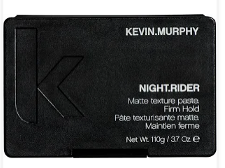Nightrider 100ml