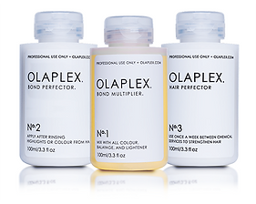 three-bottle-olaplex.png