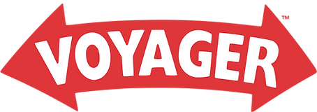 voyager_logo_all_red_with_white_detail_t