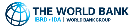 The_World_Bank_Group_logo.png