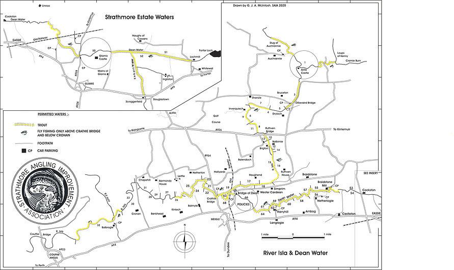 wedsite-full-map-2020 (1).jpg