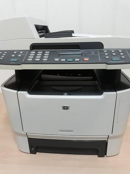 HP LaserJet M2727nf
