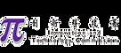 db_itc_logo_white%20200427_edited.png