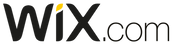 Logo WIX 3.png
