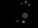 Stellenbosch-Network-Final-logo-CMYK_edi